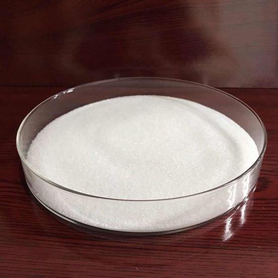 Аскорбиновая кислота (Ascorbic acid)