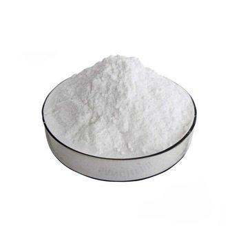 Ацетилсалициловая кислота (Acetylsalicylic acid)