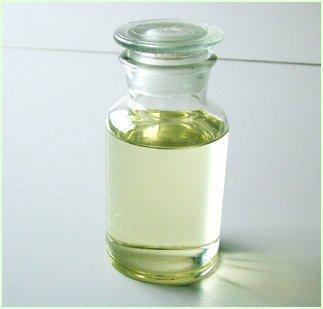 Дибутил дитиофосфат натрия (Sodium dibutyl dithiophosphate)