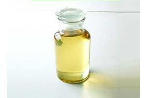 Диэтил дитиофосфат натрия (Sodium diethyl dithiophosphate)