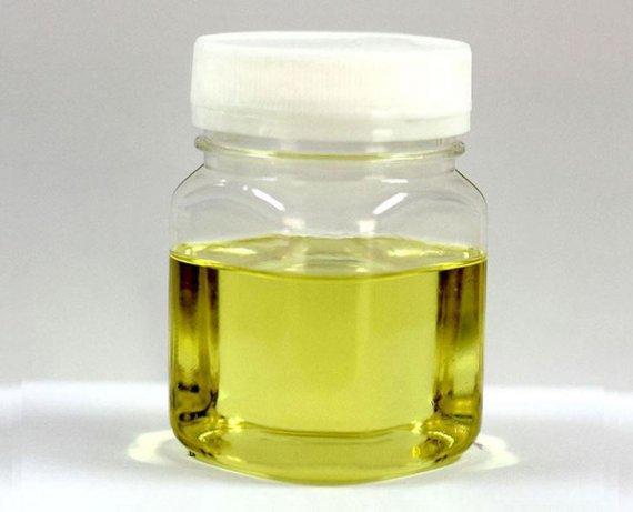 Диизобутил тиофосфат натрия (Sodium diisobutyl dithiophosphate)