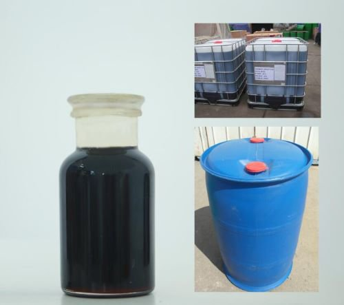 Дикрезил дитиофосфат натрия Impexfloat 25 Sodium (Sodium Dicresyl dithiophosphate )