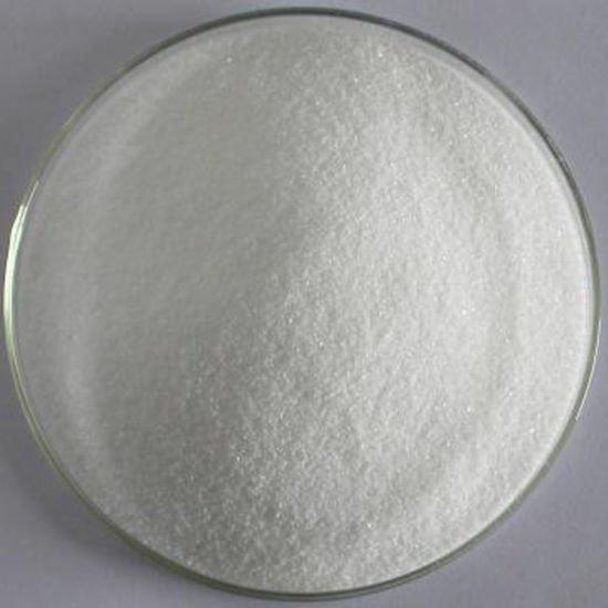 Глифосат (Glyphosate)