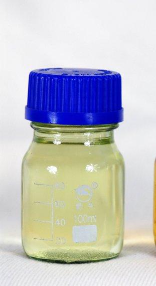 Дивтор-бутил дитиофосфат натрия (Sodium disecbutyl dithiophosphate)