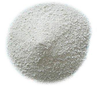 Кальция гипохлорит (Calcium hypochlorite)