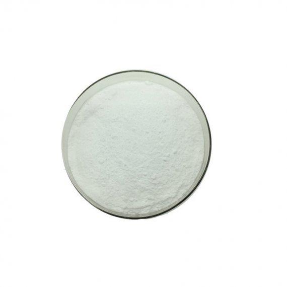 Крезоксим-метил (Krezoxim-methyl)