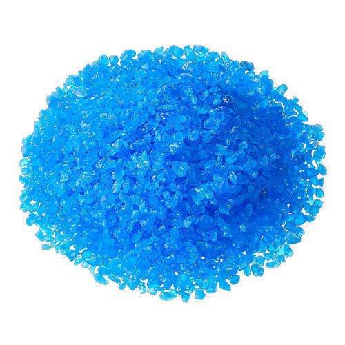 Меди гидроксид (Cooper hydroxide)