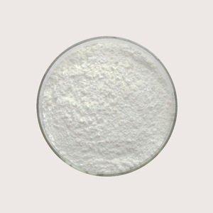 Метформин (Metformin)
