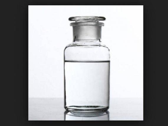 Метилизобутилкарбинол (Methylisobutylcarbinol (MIBC))