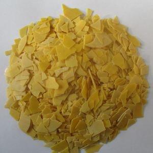 Натрия гидросульфид (Sodium hydrosulfide)