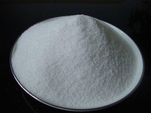 Натрия сульфит (Sodium sulfite)