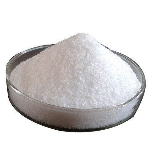 Неионные РАМ (Non-ionic PAM)