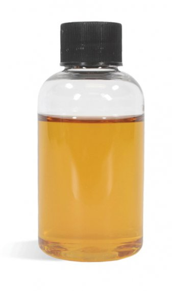 Сосновое масло (Pine oil)